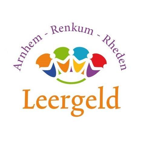 Stichting Leergeld Arnhem-Renkum-Rheden