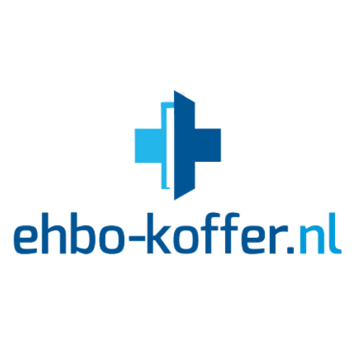 EHBO koffer.nl